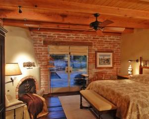 southwestern-bedroom (1)