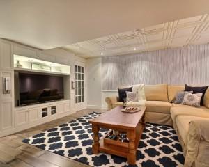 traditional-basement (3)