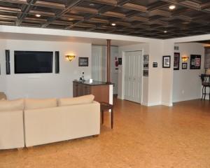 traditional-basement (5)