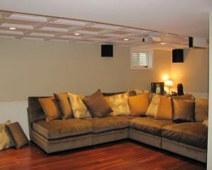 traditional-basement (6)