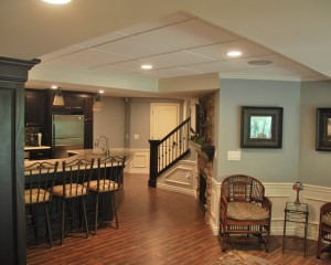 traditional-basement (7)