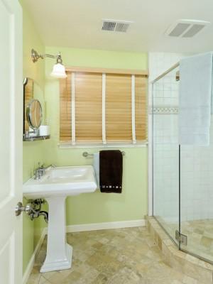 traditional-bathroom (3)