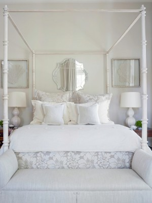 traditional-bedroom (20)