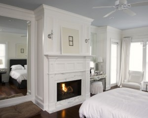 traditional-bedroom (22)