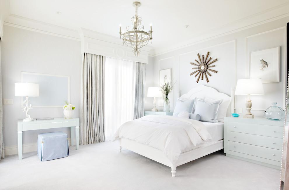 большому разнообразию спальня в белом цвете дизайн фото данных материалов для