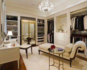 traditional-closet (1)