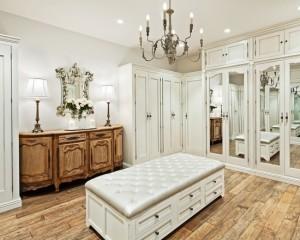 traditional-closet (13)