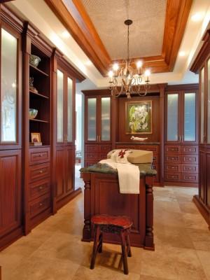 traditional-closet (14)