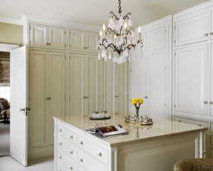 traditional-closet (16)