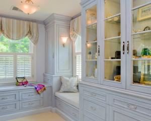 traditional-closet (17)