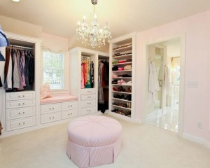 traditional-closet (18)