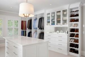 traditional-closet (20)