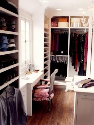 traditional-closet (21)