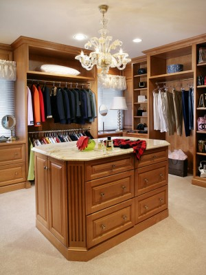 traditional-closet (22)