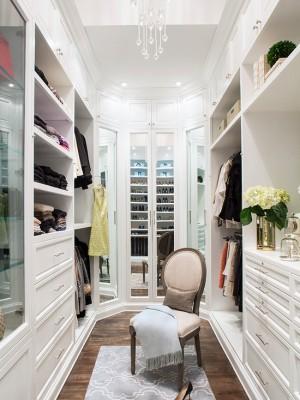 traditional-closet (27)