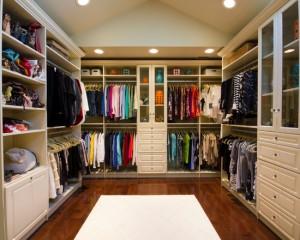 traditional-closet (28)