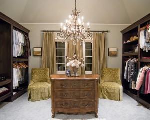traditional-closet (30)