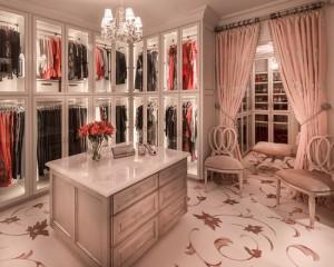 traditional-closet (31)