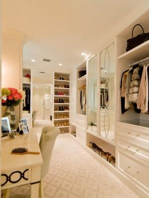 traditional-closet (34)