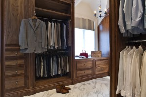 traditional-closet (36)