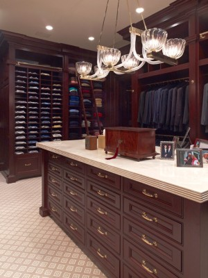 traditional-closet (37)