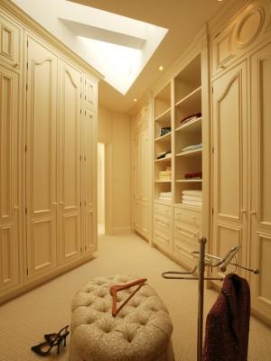 traditional-closet (38)