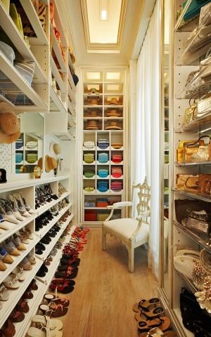 traditional-closet (39)