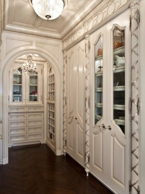 traditional-closet (40)