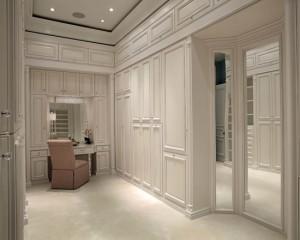 traditional-closet (9)