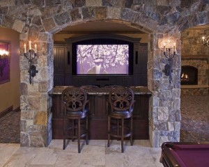 traditional-home-theater