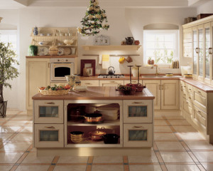 traditional-kitchen (11)