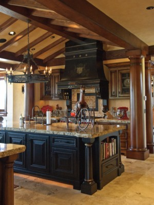traditional-kitchen (17)