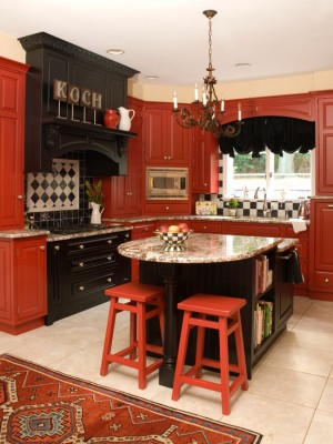 traditional-kitchen (6)