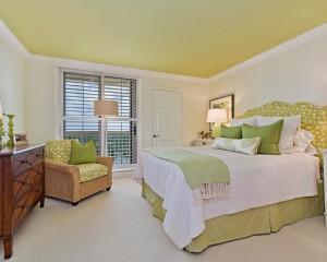 transitional-bedroom (3)