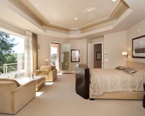 transitional-bedroom (4)