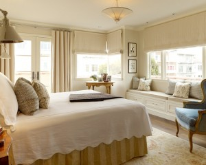 transitional-bedroom (5)