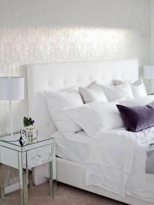 transitional-bedroom (8)