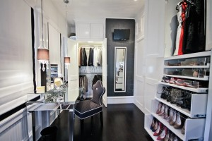 transitional-closet (5)