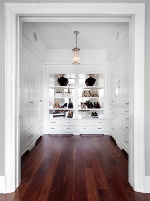 transitional-closet (6)