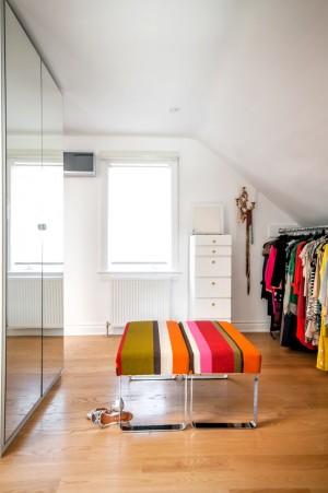 transitional-closet (7)