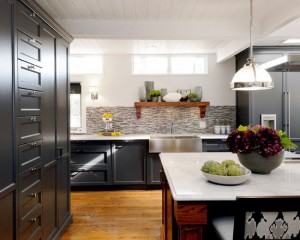 transitional-kitchen (6)