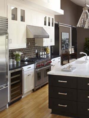 transitional-kitchen (9)