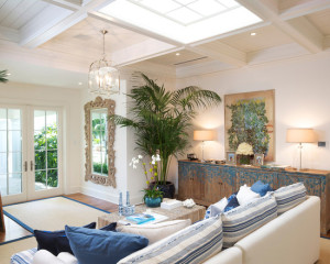 Копия beach-style-living-room