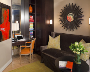 Копия contemporary-home-office