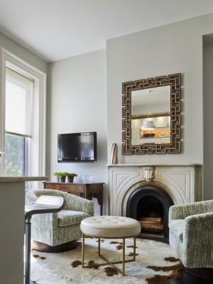 Копия contemporary-living-room (10)
