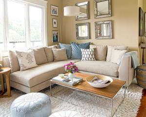 Копия contemporary-living-room (12)