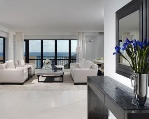 Копия contemporary-living-room (15)