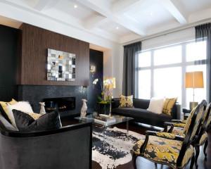 Копия contemporary-living-room (16)
