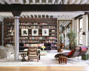 Копия contemporary-living-room (17)
