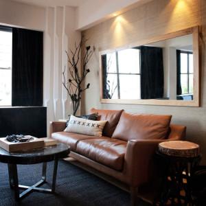 Копия contemporary-living-room